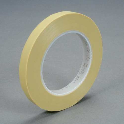 3M Scotch Fine Line Tape 12mm x 55m